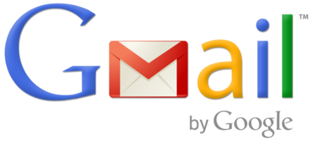 Use Gmail plugins to increase productivity